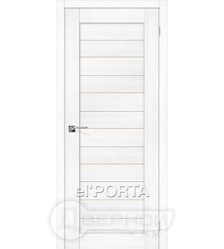 porta-22-snow-min