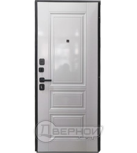 new-door-1-2-min