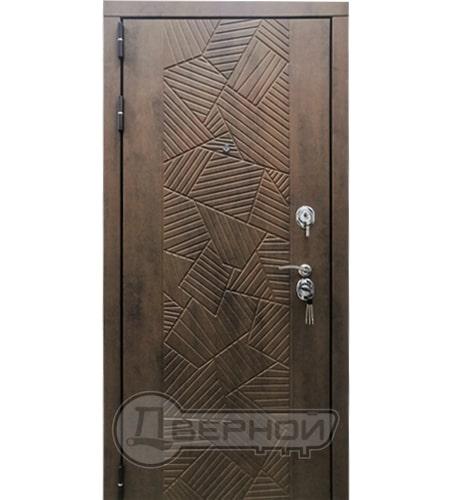 new-door-2-1-min