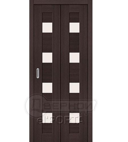 porta-1-min