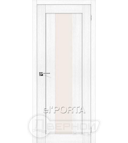 porta-25-snow-min